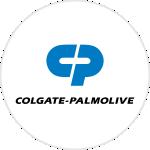 Colgate-Palmolive Logo