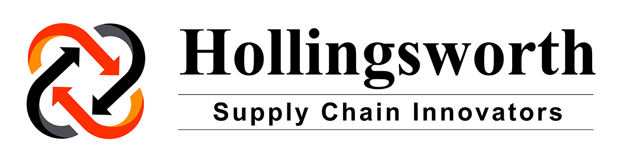 Best Supply Chains from Companies Around the World - Hollingsworth