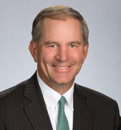 Michael T. McNamara