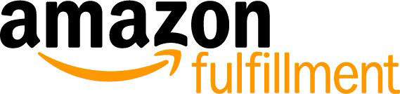 fulfillment by amazon fba logo