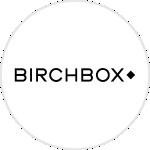 Birch Box Logo