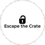 Escape the Crate Logo