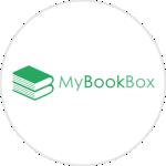 My Book Box Logo
