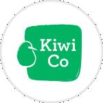Kiwi Co Logo