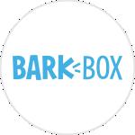 Bark Box Logo