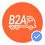 business to administration b2a