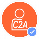 consumer to administration c2a