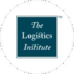 The Logistics Institute logo