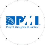 Project Management Institute PMI Logo