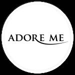Adore Me Logo