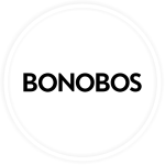 Bonobos Logo