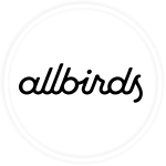 Allbirds Logo