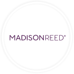 Madison Reed Logo