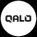 QALO Logo