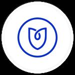 Rothy's Logo
