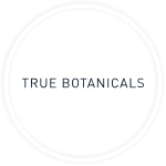 True Botanicals Logo