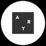 AYR Logo